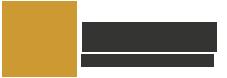 Расчет пожарных рисков и пожарный аудит Логотип